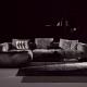 cor-moss-sofa-4