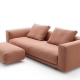 cor-moss-sofa-5