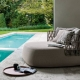 B&BItalia_Fat-sofa_Outdoor_02