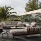 BeBItalia_Outdoor_Sofa_Ribes_01