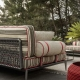 BeBItalia_Outdoor_Sofa_Ribes_03
