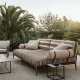 BeBItalia_Outdoor_Sofa_Ribes_04