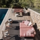 BeBItalia_Outdoor_Sofa_Ribes_05