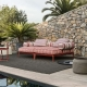 BeBItalia_Outdoor_Sofa_Ribes_06