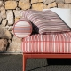 BeBItalia_Outdoor_Sofa_Ribes_07