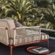 BeBItalia_Outdoor_Sofa_Ribes_10