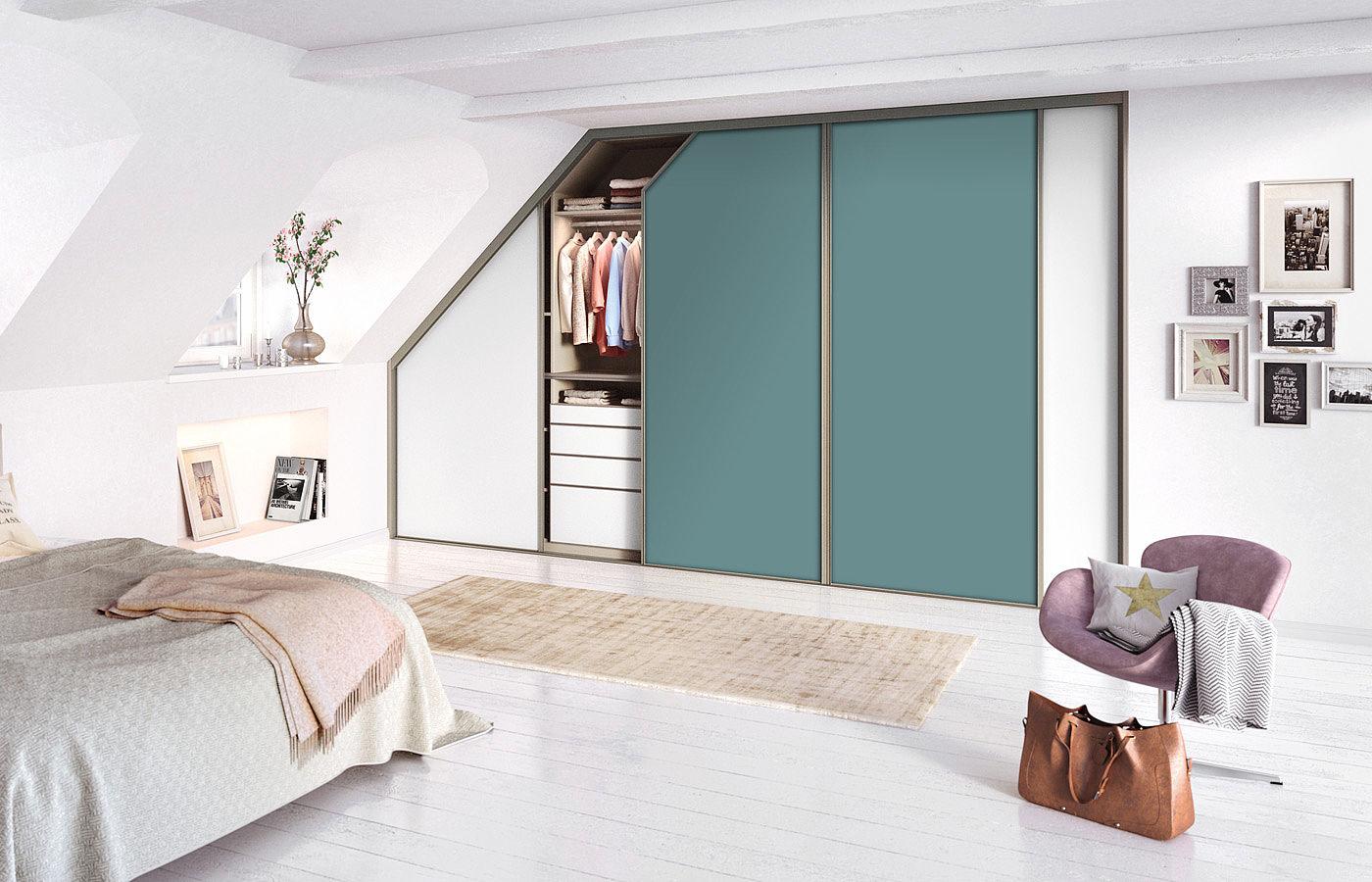 Cabinet_Dekore_Bristol