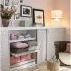 Cabinet_Sideboard_07