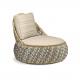 dedon_dala_lounge_chair_01