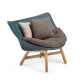 dedon_mbrace_lounge_chair_01