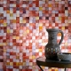 ELITIS_TRANCOSO_Wallcovering_01