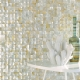 ELITIS_TRANCOSO_Wallcovering_02