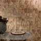 ELITIS_TRANCOSO_Wallcovering_03