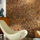 ELITIS_TRANCOSO_Wallcovering_04