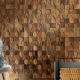 ELITIS_TRANCOSO_Wallcovering_05