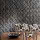 ELITIS_TRANCOSO_Wallcovering_07