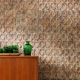 ELITIS_TRANCOSO_Wallcovering_08