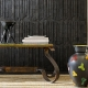 ELITIS_TRANCOSO_Wallcovering_10
