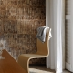 ELITIS_TRANCOSO_Wallcovering_11