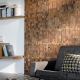 ELITIS_TRANCOSO_Wallcovering_12