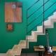 FarrowandBall_verdigris-green