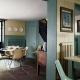 Farrow&Ball_Farbe_Küche