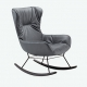 freifrau_leya_rocking_WINGBACK_chair_03