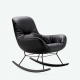 freifrau_leya_rocking_lounge_chair_01