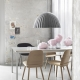 Muuto_Base Table_Under the bell_nerd w. candyfloss_mid