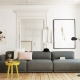 Muuto_Connect_sofa_leaf_around_mingle