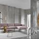 Muuto_Sofa_Chaise_Lounge