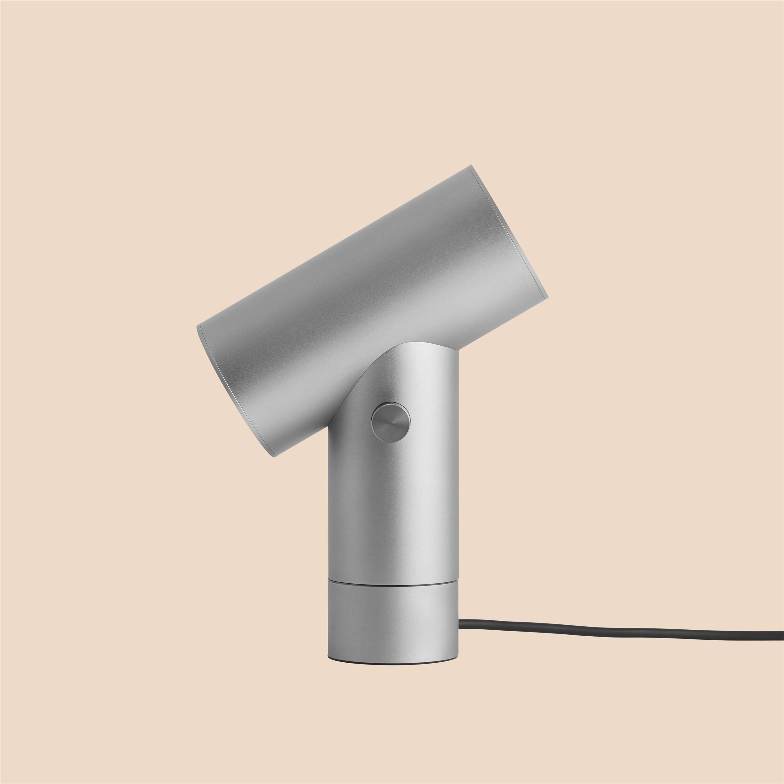 skandinavisches design lampe beam von muuto. Black Bedroom Furniture Sets. Home Design Ideas