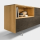 Team7_filigino_sideboard