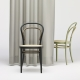 THONET 214 by STUDIO BESAU-MARGUERRE