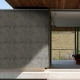 wall&deco_outsystem_PATIUM