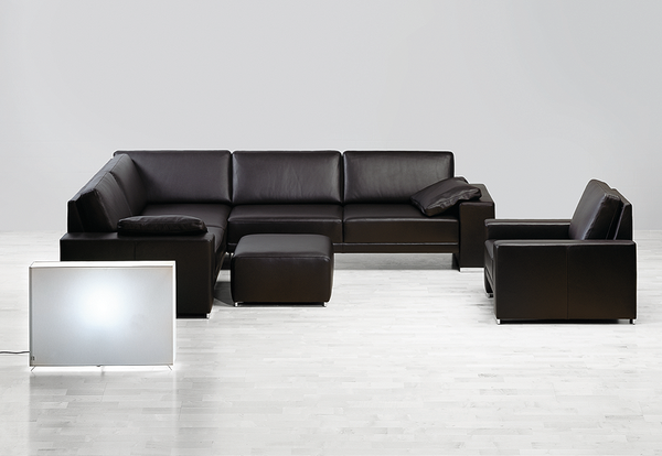 raumausstattung n rnberg bilder filme raumausstattung robert eckstein n rnberg weis bernard. Black Bedroom Furniture Sets. Home Design Ideas