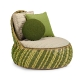 dedon_dala_lounge_chair_grass