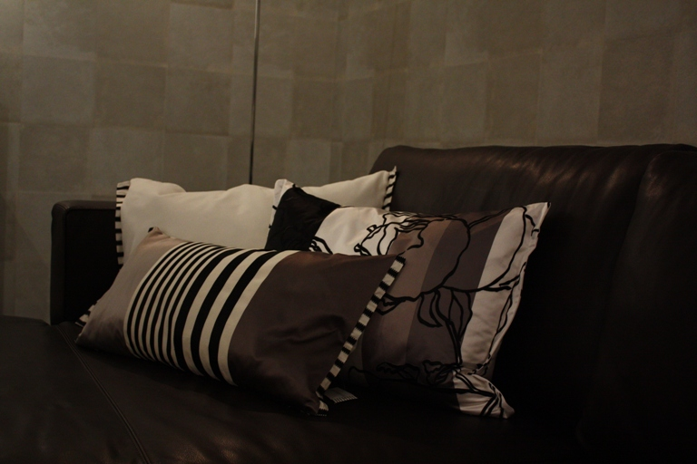 designers guild ausgezeichnete stoffe und tapeten f r ihr zu hause. Black Bedroom Furniture Sets. Home Design Ideas