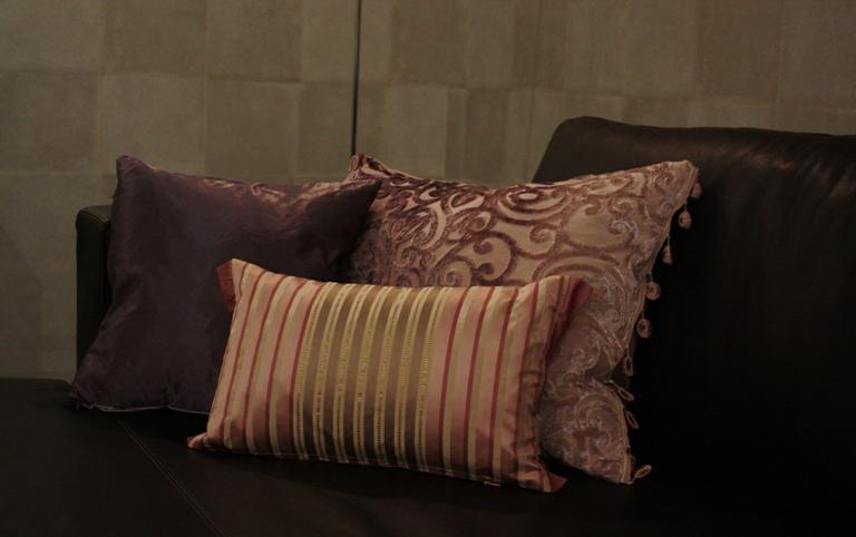 designers guild ausgezeichnete stoffe und tapeten f r ihr. Black Bedroom Furniture Sets. Home Design Ideas