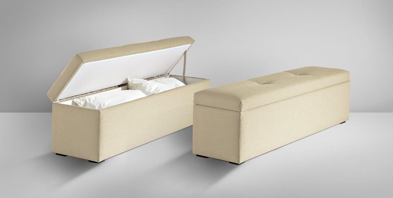 betten desiree coco und como von wk. Black Bedroom Furniture Sets. Home Design Ideas