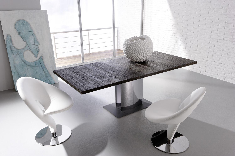 pvc tapete fliesenoptik weis die neuesten. Black Bedroom Furniture Sets. Home Design Ideas