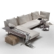 flexform_sofa_evergreen_05