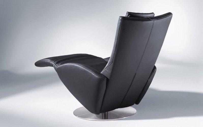 Legen sie die f e hoch relaxsessel von fsm for Sessel schmal hoch