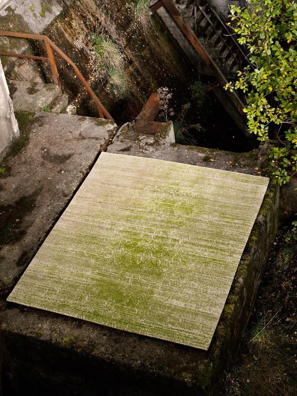 Neu bei uns Teppiche von Jan Kath Design  TENDENZA