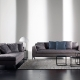 meridiani_sofa_louis