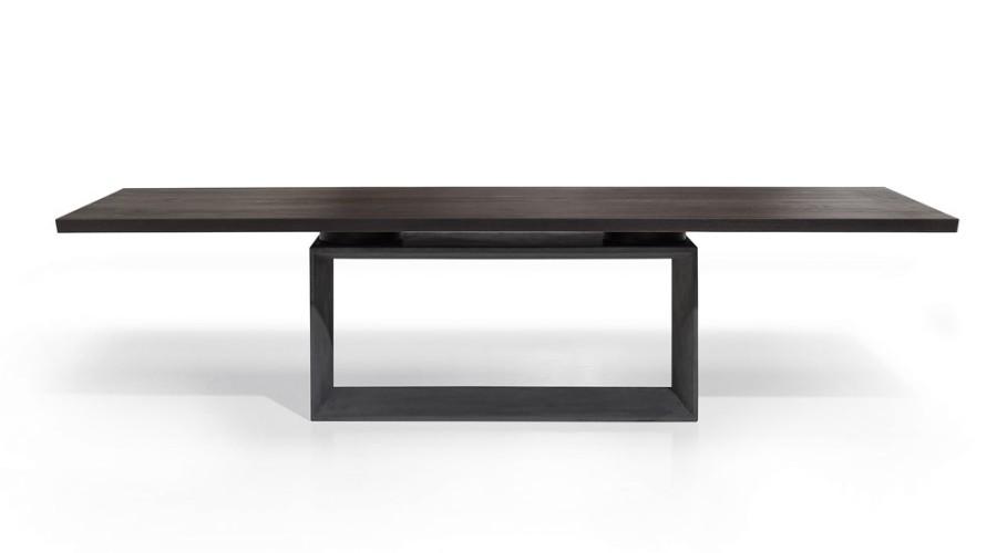 asco zeitlos und moderne tischkultur jetzt bei tendenza. Black Bedroom Furniture Sets. Home Design Ideas