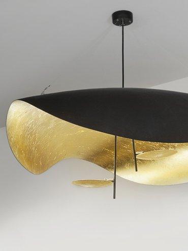 neu eingetroffen catellani smith leuchten bei tendenza. Black Bedroom Furniture Sets. Home Design Ideas
