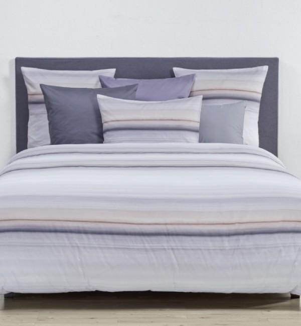 schlafen sie gut fischbacher bettw sche neu bei tendenza. Black Bedroom Furniture Sets. Home Design Ideas