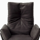 cordia-lounge-sessel-feature_3
