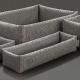 pillowbox2
